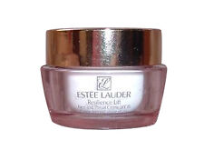Estee Lauder Resilience Lift Firming / Sculpting Face and Neck Creme SPF 15