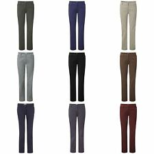 Craghoppers Outdoor Womens/Ladies Kiwi Pro Stretch Trousers (CG101)