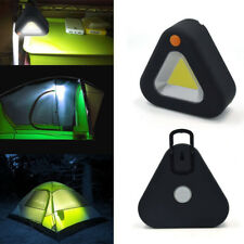 Camping Practical Hanging  Tent LED Bulb Hike Light Fishing  AAA Outdoor  Lanter
