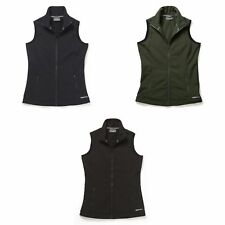 Craghoppers Womens Expert Essential Softshell Vest (CG865)