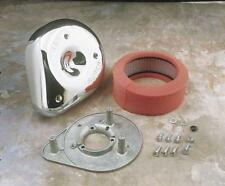 S&S Cycle Air Cleaner for S&S Super E/G