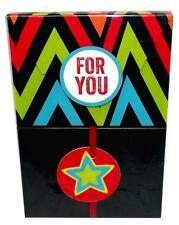 For You Gift Card Holder, 2 count