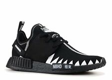 adidas Originals NMD_R1_PK_NBHD Mens Running Trainers Sneakers