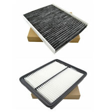 air cabin filter KIA Sorento