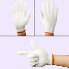 Anti Static Working Gloves ESD Safe Gloves Antislip Breathable Worker  EAU