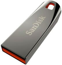 Artikelbild Sandisk USB-Stick Cruzer Force (64GB)