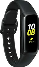 Artikelbild Samsung Activity Tracker / Smartband Galaxy Fit
