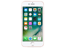 Artikelbild Apple IPHONE 7 ROSEGOLD 32GB