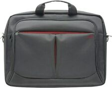 Artikelbild Speed-Link Taschen Magno Notebook Bag 17,3""