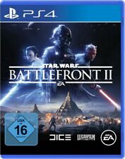 Artikelbild Software Pyramide PS4 Software PS4 Star Wars Battlefront 2