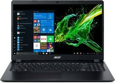 "Artikelbild Acer 15"" Notebook Aspire 5 (A515-43-R7MS)"