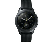 Artikelbild SAMSUNG GALAXY WATCH 42 BLK BT