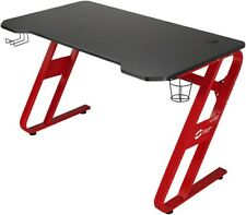 Artikelbild Speed-Link Gaming-Stuhl/Tisch Scarit Gaming Desk