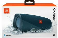 Artikelbild JBL Multimedia-Lautsprecher (aktiv) Charge 4