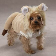 Casual Canine LION   Dog Halloween Costume XS S M L XL