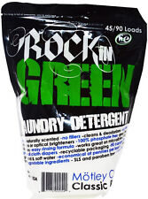 Rockin Green Cloth Diaper Detergent Laundry Soap U Pick