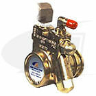 PROCON Coolant Pump for Welding Water Coolers