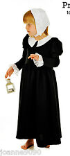 CHILDS CHILDRENS GIRLS FLORENCE NIGHTINGALE VICTORIAN NURSE FANCY DRESS COSTUME