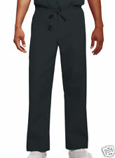Cherokee scrub pants Unisex mens work wear scrub drawstring pants 4100 NEW!