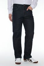 JOKER JEANS MANCRAFTED CLARK 11 Oz. DENIM 2247/216 dark stone rinsed
