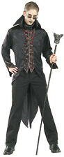 Rubie's The Covenant The Vampires... PRINCE OF WEBS Adult Vampire Costume