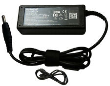 NEW AC Adapter For Asus Eee PC Netbook Mini Laptop Charger Power Supply Cord PSU