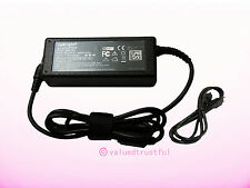 65W 90W AC Adapter For HP ProBook Pavilion DV7 DV6 Charger Power Supply Cord PSU