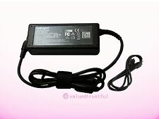 AC Adapter Battery Charger Power Supply Cord For HP Pavilion Compaq Presario PSU