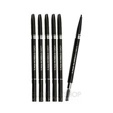 [TONYMOLY] Lovely Eyebrow Pencil