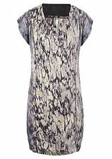 Womens Ladies Firetrap Tango-Sunset Dress, Size 8 10 12 14 16
