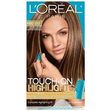 L'Oreal Touch-On Highlights Complete Highlighting Kit