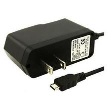 Home Wall Battery House DC Cable Adapter Charger Adapter for Samsung Phones