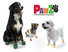Choose Size - PAWZ - Dog Puppy - Reusable Shoes Boots - MADE IN USA - Waterproof