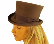 Campbell Cooper Brand New Superb Morning Suit Wedding Usher Grey Top Hat