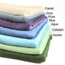Microplush Sheet Set