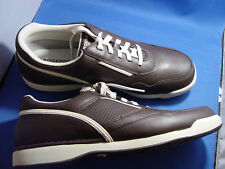 NEW Rockport Men's Pro Walker Walking SHOE LEATHER,MANY SIZES& COLORS AVAILABLE