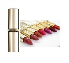 Loreal Color Riche Lipstick / Choose Your Shade!