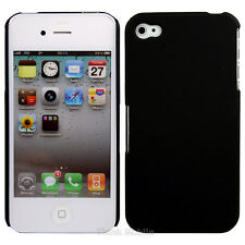 HARD CASE COVER FOR THE APPLE iPHONE 4 4S !!