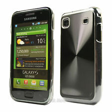 HARD CASE COVER FOR THE SAMSUNG GALAXY S i9000 !!