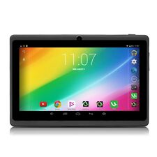 "IRULU New Tablet eXpro X1 Google 7"" Android 4.2 Dual Camera & Core w/ Keyboard"