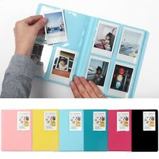 Lovely Color Mini Instax Polaroid Photo Album L 97pockets -2nul