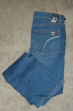 JOE'S JEANS NEW Brixton Slim Straight JEANS Boys NWT