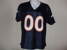 "NFL Denver Broncos ""00""  Womens Reebok Licensed NEW"
