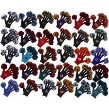 NFL Spirit Fingerz Gloves - All NFL Teams