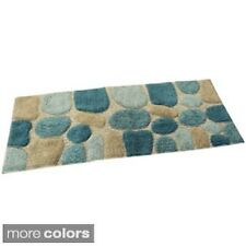Rockway Collection Cotton 24 x 60 Bath Runner