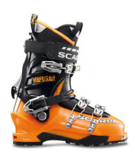 SCARPA MAESTRALE Touring Skiboot - NEW