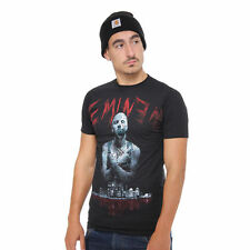 Eminem  - Bloody Horror T-Shirt 11601053