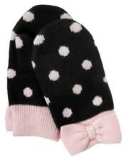 NWT Gymboree Tres Fabulous Mittens 0-12 2T-3T