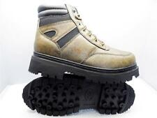 Chota Rock Creek Wading Boots/Shoes, Rubber Soles, Studs Included - FlyMasters