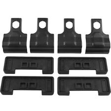 Thule 1450 - 1708 Rapid fitting kit safe and robust Car Roof Rack fitting system